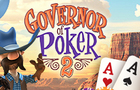 Governor of Poker 2 by Youdagames