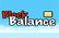 Block balance