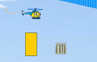 Copter Obstacles