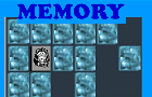Memory multiplayer