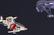 Halo Galaxies 2