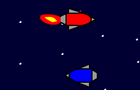 SpaceShooter1
