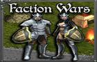 Faction Wars by xodoxodo