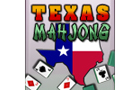 Texas Mahjong by generationi