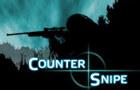 Counter-Snipe by Warnockworld