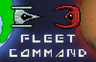 Fleet Command by MarkSponge