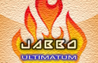 Rhythm Game: JABBO Ultmtm by LiveMurals