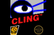 cling (game)