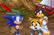 Sonic The Royal Ranger