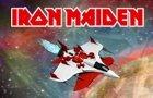 Iron Maiden's Frontier