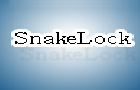 SnakeLock by Viewtifulhero