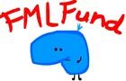 FMLShow #1 - Smoking Gun