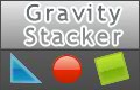Gravity Stacker by Harack