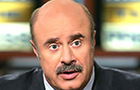 Dr. Phil Soundboard Loud by realmofdarkness