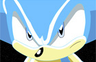 Sonic X: Cosmic Chase