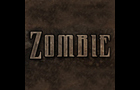 Zombie Apocalypse Quiz by Keymasher