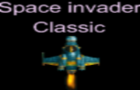 Space invader Classic