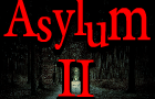 Asylum 2 - Escape