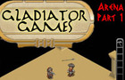 Gladiator Games Arena Pt1 by SocialKicks