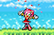 Pretty Sega Warriors Ep.1