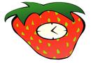 Strawberry Madnness