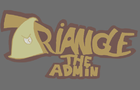 Triangle the admin 1 by C0mBineD