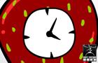 Clockumentary