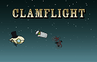 Clamflight by clamclock