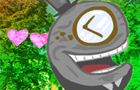 SirClock Loves You
