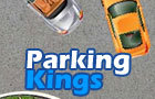Parking Kings by DrRobot