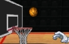 Just Shoot Hoops by JackGames