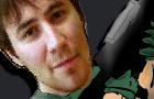 Portal Deffender