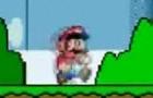 Super Mario Randosity