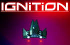 Ignition! by SoftWarewolf