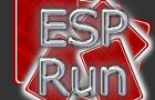 ESP Run