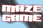 Maze_Game