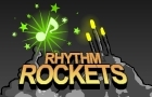 > Rhythm Rockets <