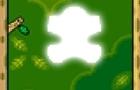 Grand Mario Fable ep.1