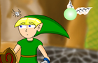 Navi drives Link nuts by abhirao2001