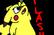 Tik Tok Pokemon Ver.