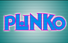 Plinko by pacdude