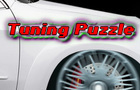 Tunning Puzzle
