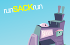 runSACKrun
