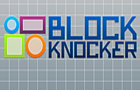 Block Knocker by tengsflash