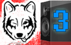 Dj Sheepwolf Mixer 3 by DjSonicx