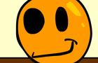 Annoying Orange: Cartoon!