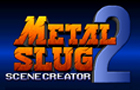 MetalSlug Scene Creator 2 by Flashsoldier