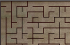 Rootbeer Maze 2