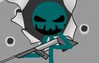 Joe Zombie: final ep