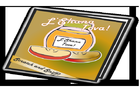 Scratch and Sniff E-card
